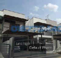 Property for Rent at Setia Indah