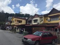 Property for Sale at Bandar Baru Selayang