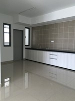 Property for Rent at KL Palace Court
