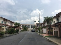 Property for Sale at Taman Seri Sungai Long