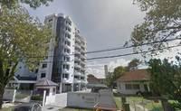 Property for Sale at Desa Melor