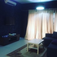 Property for Rent at Suria Jelatek Residence
