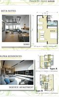 Property for Sale at Kiara Plaza