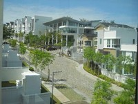 Property for Sale at Contours @ Melawati Height