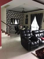 Property for Sale at Bandar Parklands