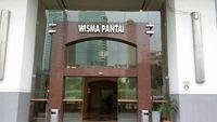 Office For Rent at Bangsar Trade Centre, Pantai