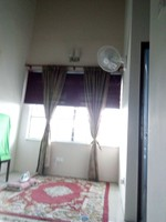 Terrace House For Sale at Bandar Warisan Puteri, Seremban