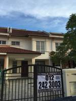 Property for Rent at Bandar Botanic