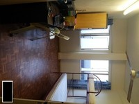 Apartment Room for Rent at Happy Mansion, Petaling Jaya
