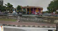 Shop Office For Rent at Bukit Subang, Subang
