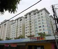Property for Sale at Vista Prima
