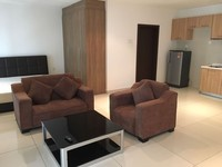 Property for Sale at D'Esplanade Residence