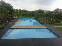 Property for Sale at The Straits View Residences