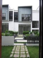 Property for Sale at Sunway Eastwood