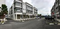 Property for Sale at Bangi Gateway
