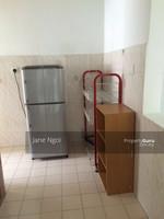 Property for Rent at Vista Seri Alam