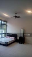 Property for Rent at Seri Austin