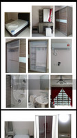 Property for Rent at Palazio