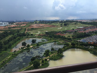 Property for Sale at Sky Oasis Residences