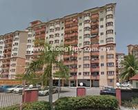 Property for Auction at Amazing Heights