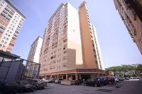 Property for Rent at Residensi Bistaria