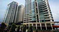 Property for Rent at Northpoint