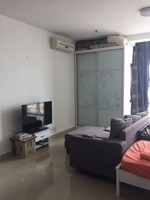 Property for Rent at First Subang