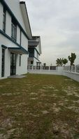 Property for Sale at Nafiri