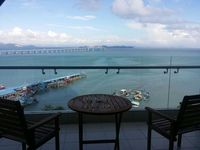 Property for Rent at Southbay Residence