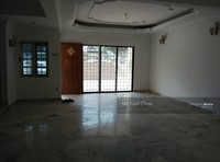 Property for Sale at Taman Desaria