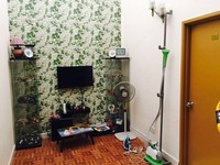 Terrace House For Sale at Bandar Baru Bangi, Bangi