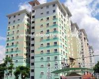Property for Auction at Vista Prima