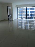 Property for Sale at Trefoil