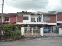 Property for Sale at Taman Bukit Emas