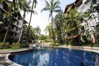 Property for Rent at Desa Angkasa