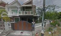 Property for Sale at Taman Cendana Permai