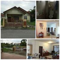 Property for Sale at Nilai Impian