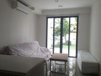 Condo Room for Rent at Solstice, Cyberjaya