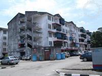 Property for Rent at Taman Sri Indah