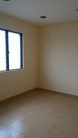 Property for Sale at Taman Murni