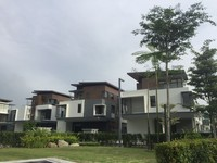 Property for Sale at Home Tree @ Long Branch Residences
