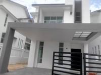 Property for Sale at Villa Indah