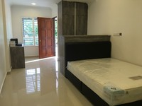 Terrace House Room for Rent at SS15, Subang Jaya