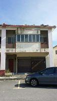 Property for Sale at Taman Sungai Kapar Indah
