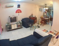 Property for Sale at Bandar Botanic