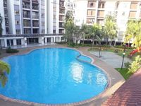 Property for Sale at The Lakes Condominiums