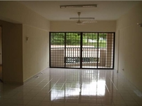 Property for Sale at Anjung Hijau
