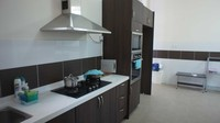 Bungalow House For Sale at Nilai Impian, Nilai