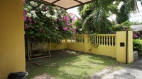 Bungalow House For Sale at Taman Jasa Perwira, Batu Caves