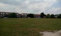 Property for Sale at Taman Kantan Permai